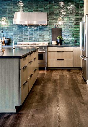 Redani Designs-Kitchen28.jpg