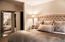 Sandi G Bedroom13