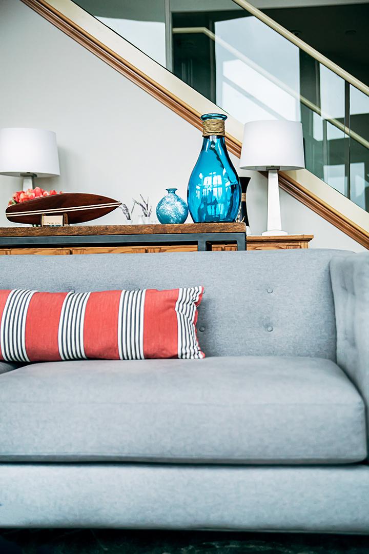 Redani Designs-Tacoma35