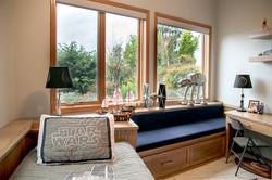 Redani Designs-Tacoma18