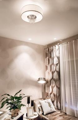 Sandi G Bedroom04