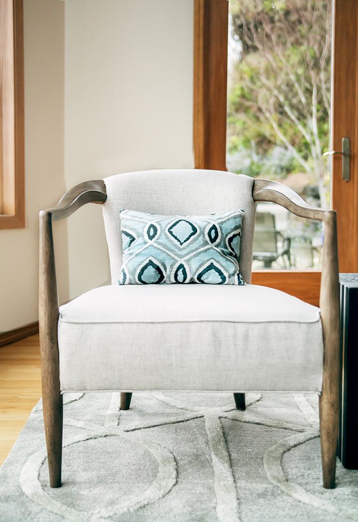 Redani Designs-Tacoma33