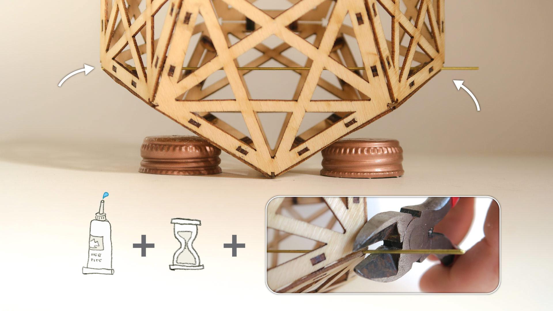 c15-DIY-instructions-picture-5.jpg
