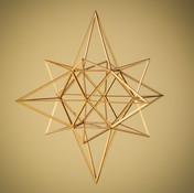 Heart Star