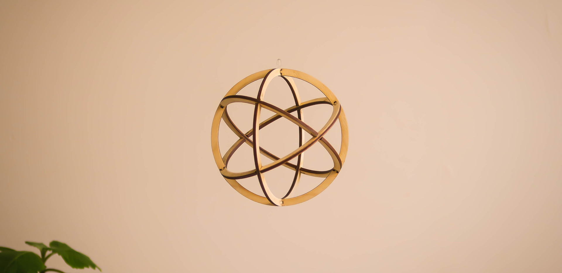 Terra Prana Circles One