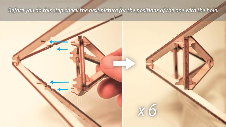 PranaFractal - DIY instructions-6.jpg