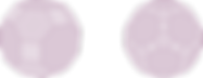 archimedean-gaia-solids-paars.png