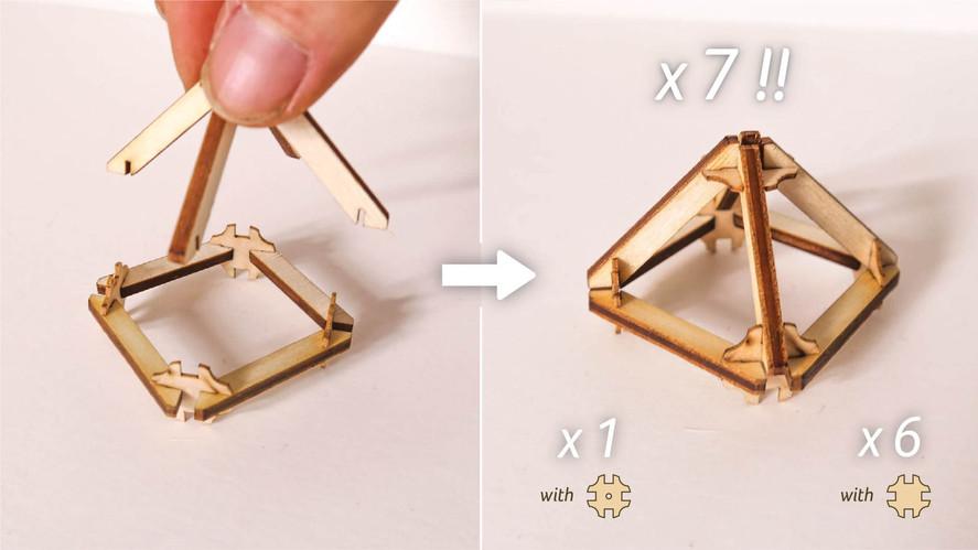 PranaFractal - DIY instructions-11.jpg