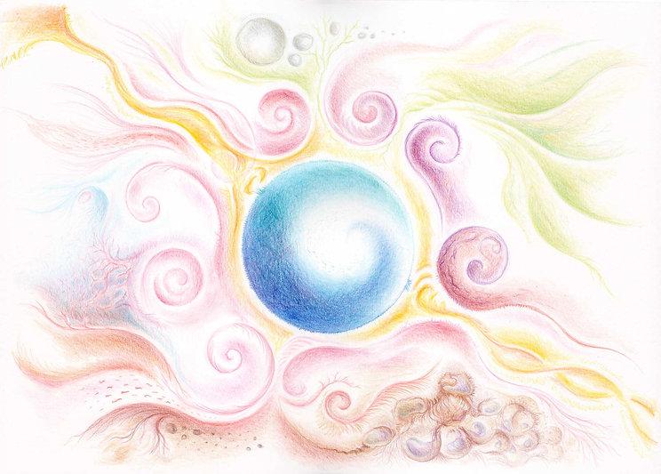 mandala-drawing---inner-life.jpg