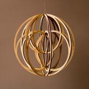 Circles in Circles - n2