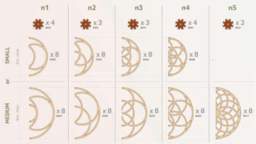 GEO-elements-CirclesInCircles.jpg