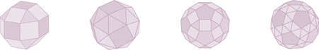 archimedean-embryonic-solids-paars.png