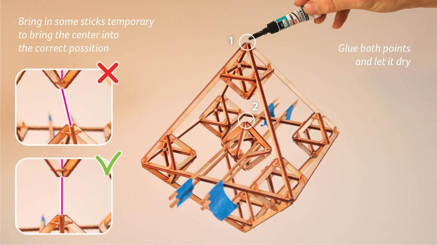 PranaFractal - DIY instructions-8.jpg