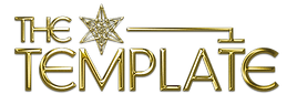 the template logo.PNG