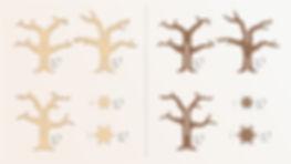 Elements TreeForEarrings.jpg