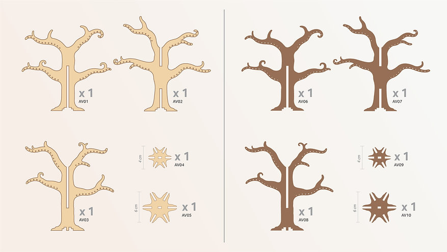 Elements TreeForEarrings.jpg