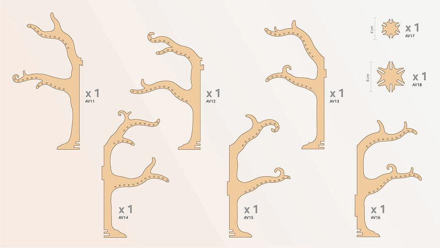 GEO elements JewelryTree type B.jpg