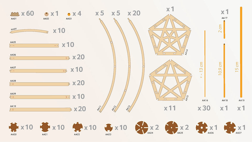 GEO elements HyperExperienceGeometry.jpg