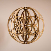 Circles in Circles - n4