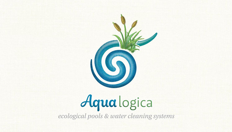 AquaLogica---logo-show-for-web.jpg