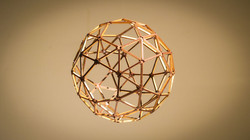 Art-is-t embrionicSolarSphere picture-2.