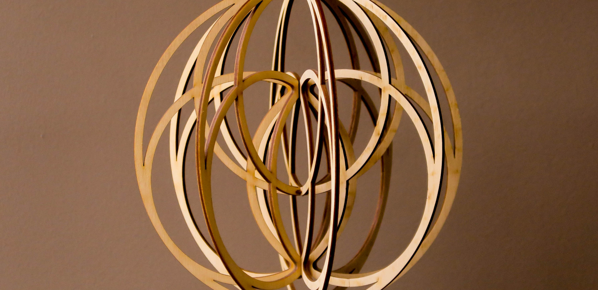 Circles in Circles n2 - medium