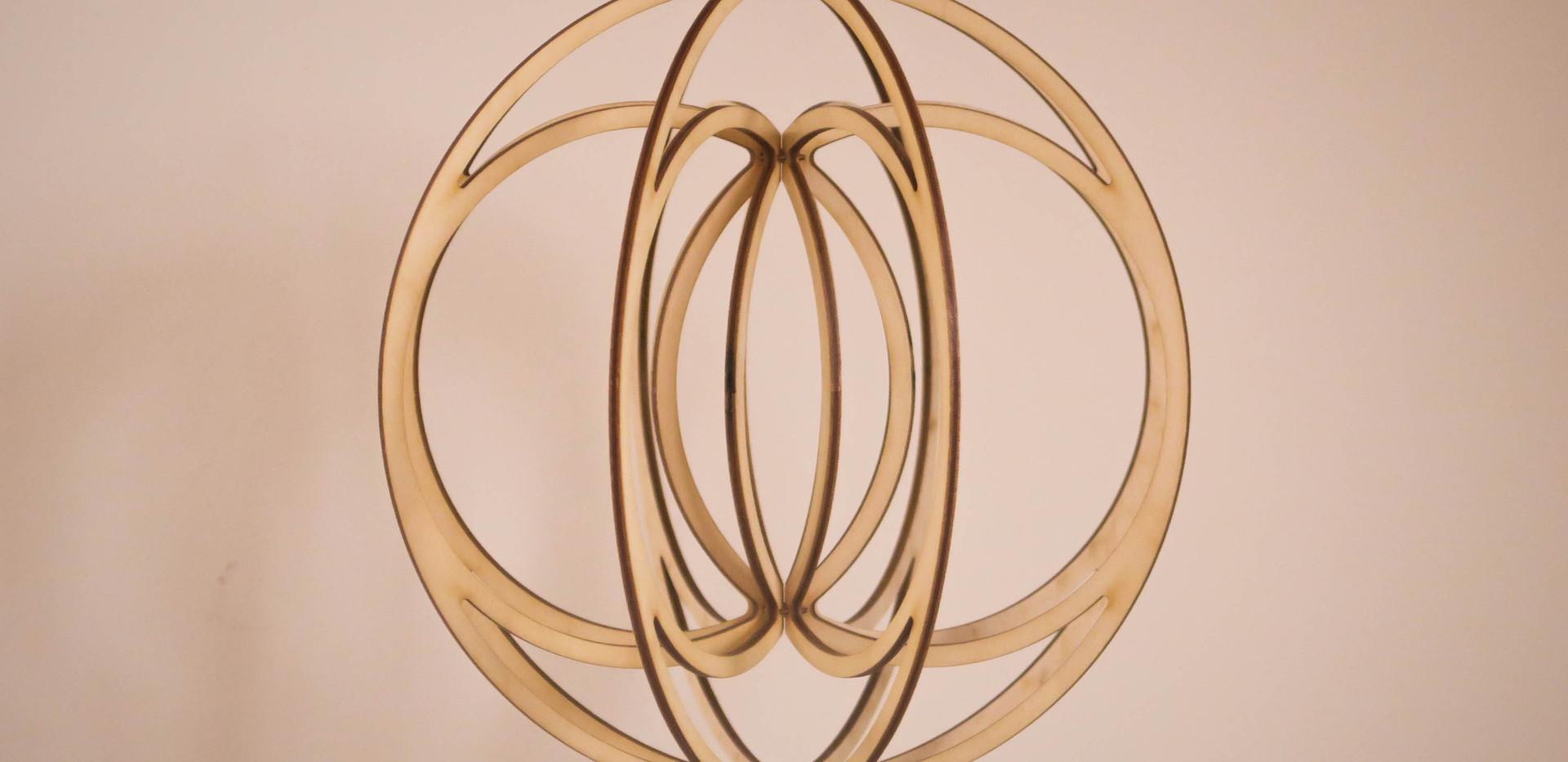 Circles in Circles n1 - small