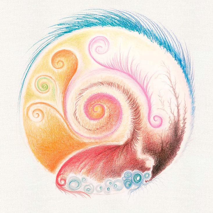 mandala-tekening---ESSENCE-picture-2.jpg