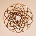 Aqua Solar Circles Triple-3.jpg