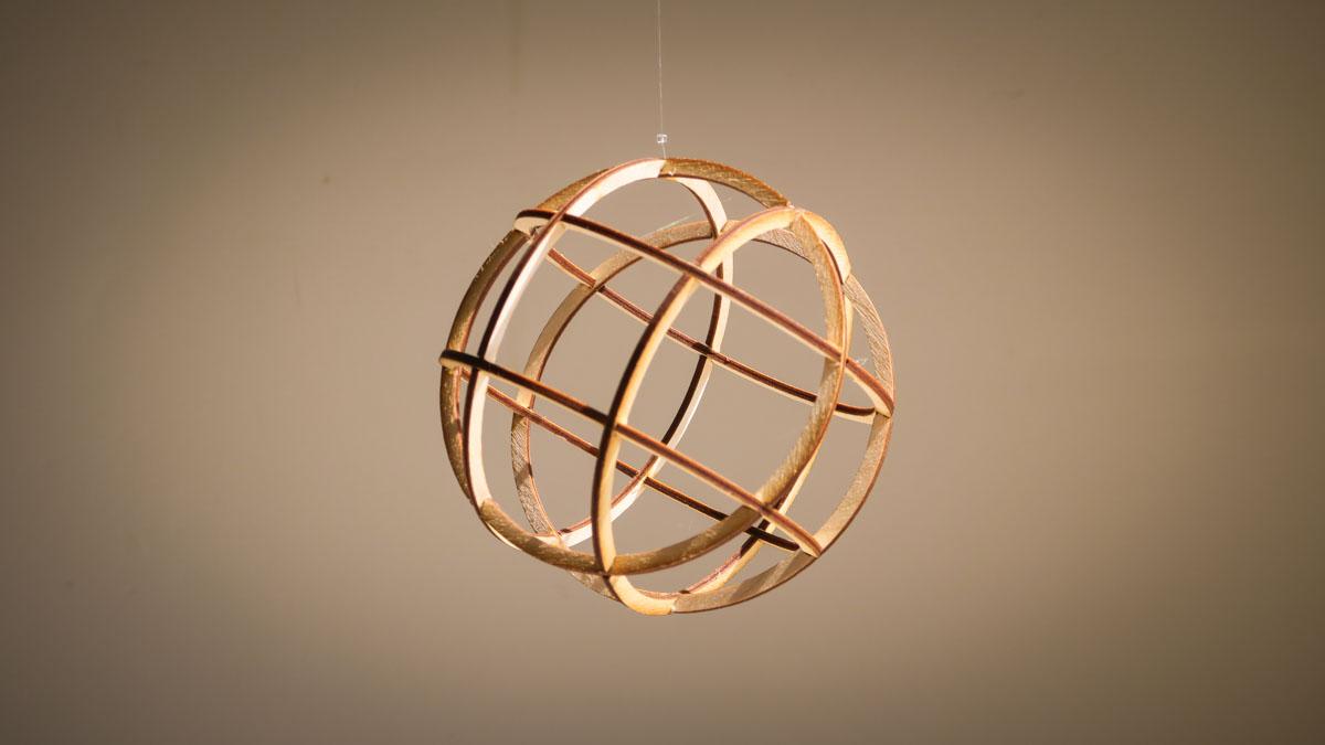 Art-is-t embryonicTerraPrana Circles  pi