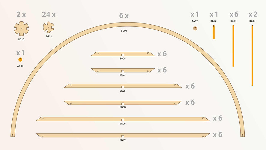 GEO elements Tantric Pulse.jpg