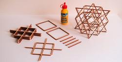 workshop-foto-bouw-je-eigen-geometry_edi