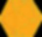sacredDay-image 1_3x.png