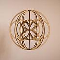 circles in circles_-11.jpg