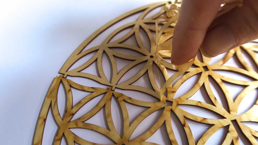 Flower Of Life 3D - DIY instruction.jpg