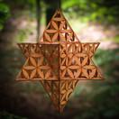 Tantric Star