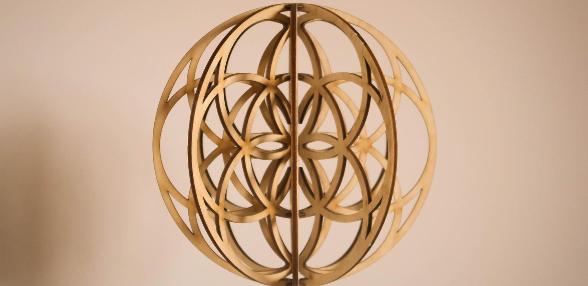 Circles in Circles n4 - small
