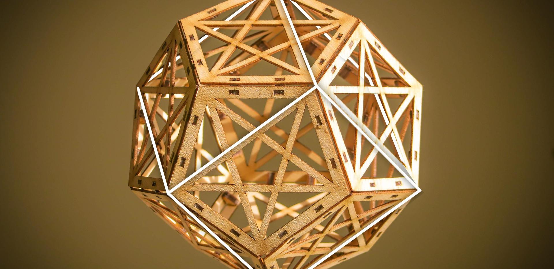 Solar Sphere