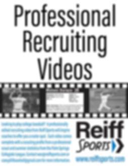 Flyer_recruit.jpg