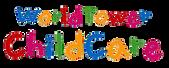 WTCC logo Transparent bckgd.png