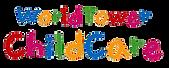 World Tower Child Care Sydney CBD