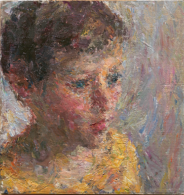 Liel en jaune, 2015-16 (26,4 x 25cm).png