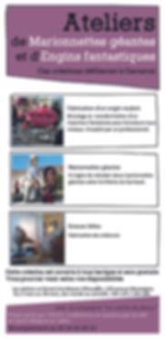 Info marionnettes 2020 asco-01.jpg