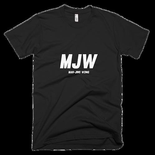 MJW TEE 01