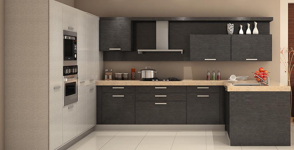 Modular Kitchen Guwahati Dee Modular Kitchen Interior Design