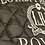"Thumbnail: ""The Shield"" Puff Bomber"