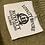 """Thumbnail: """"The Shield"""" Triple Seam - Olive"""