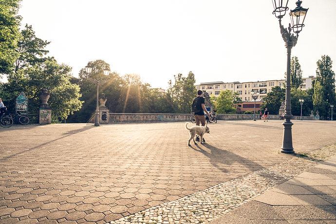 Schöneberg_Homepage-54.jpg