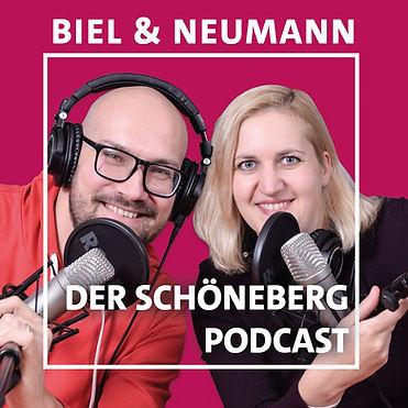schöneberg Podcast.jpeg