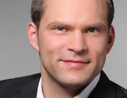 Jan Richter, Beisitzer